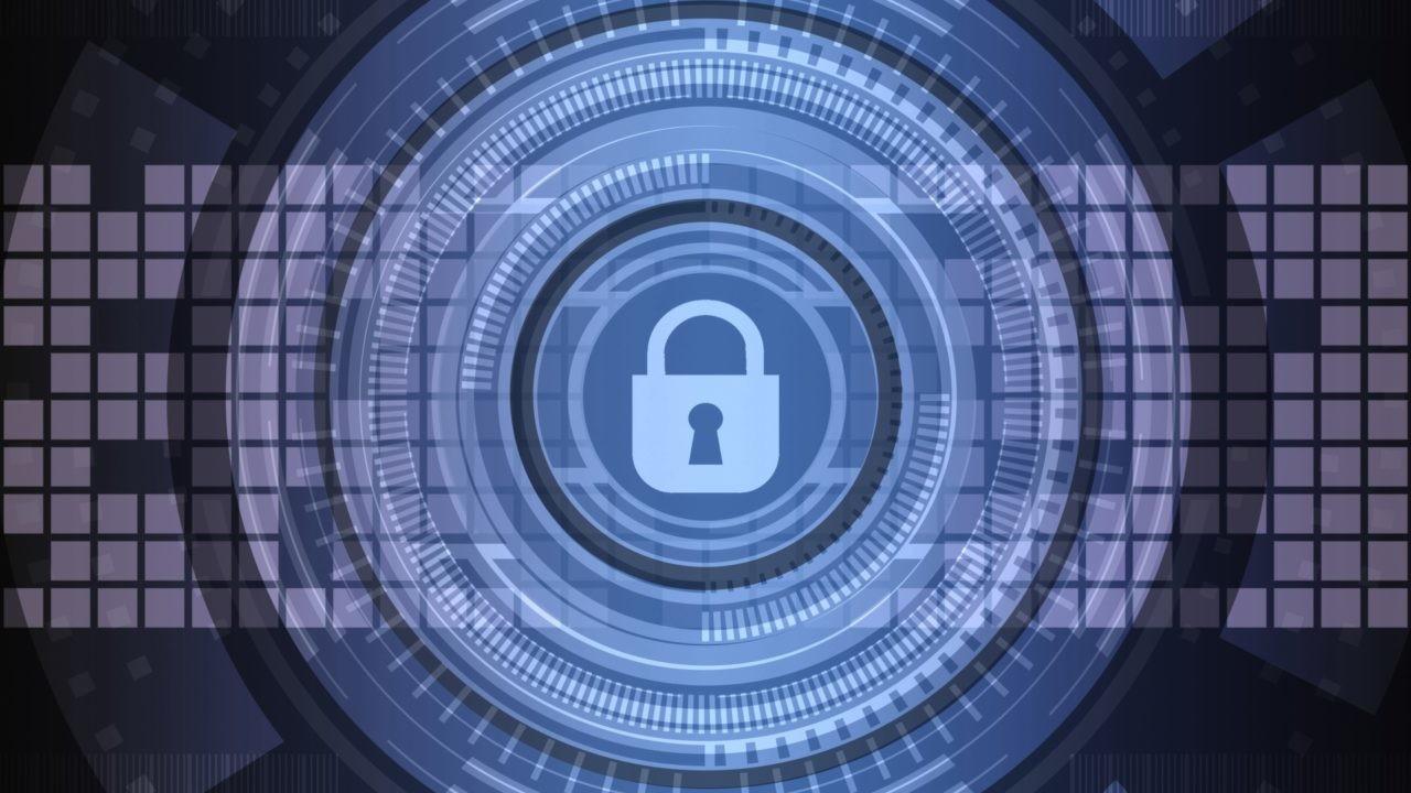 cyber security smart cities