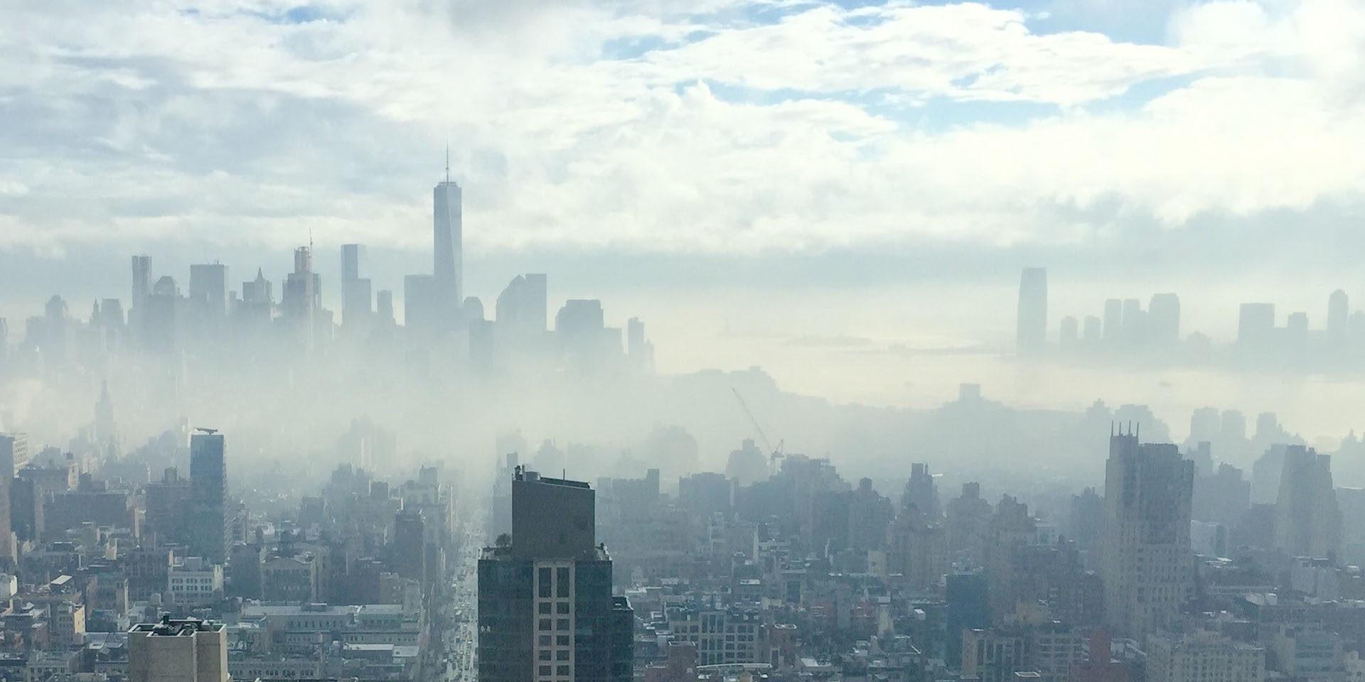 smart cities y ciudades tontas
