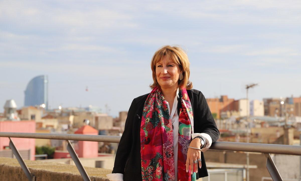 UCLG Emilia Saiz