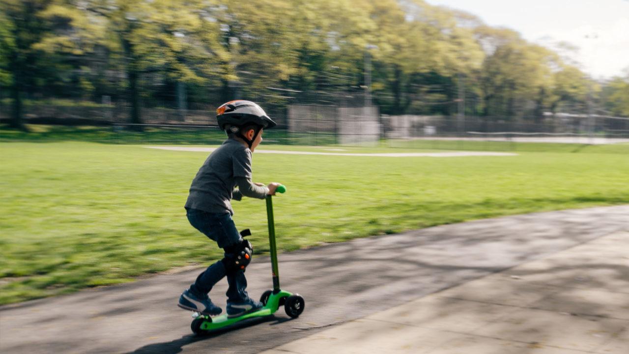 fabricantes de turismo futuro movilidad