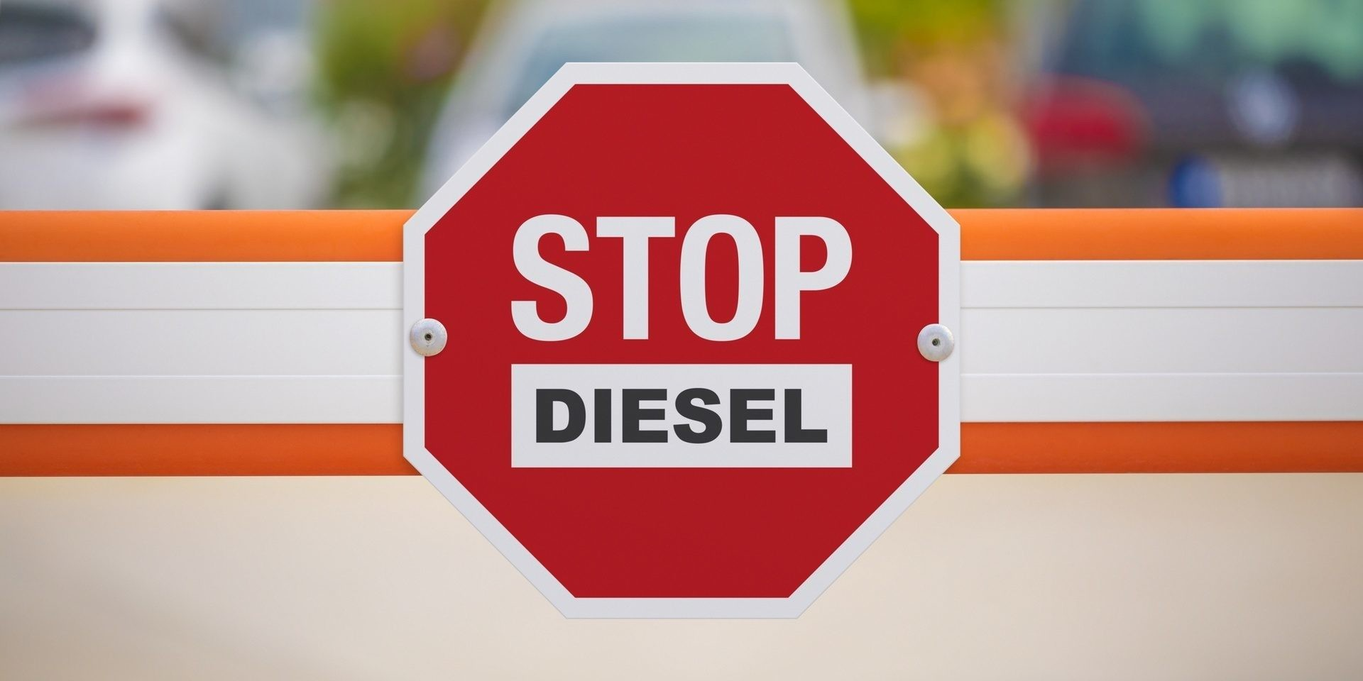 diesel ban in europe
