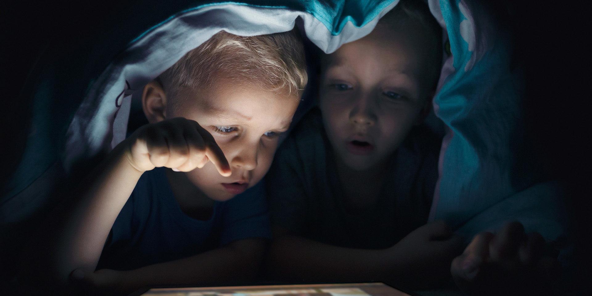 jovenes digitales competencias vagas mala formacion