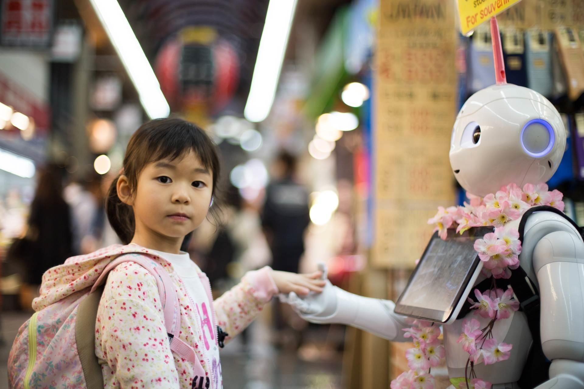 robotica automatizacion y empleo 31