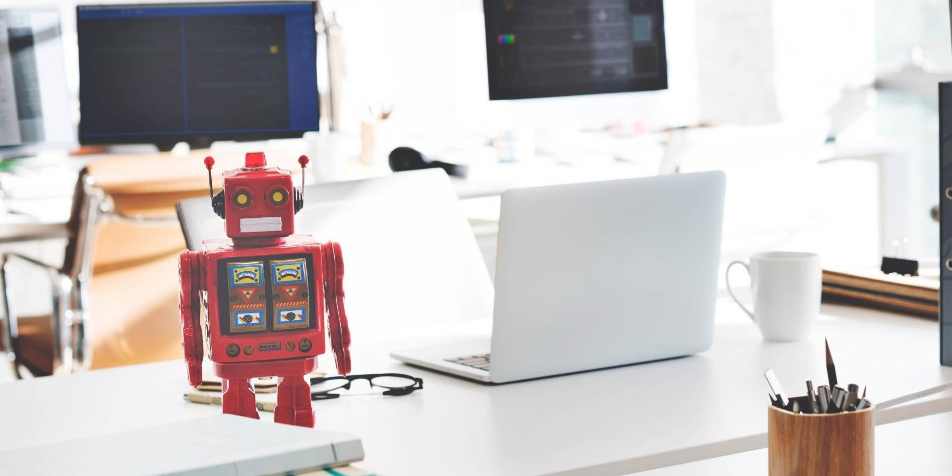 robotica automatizacion y empleo 33