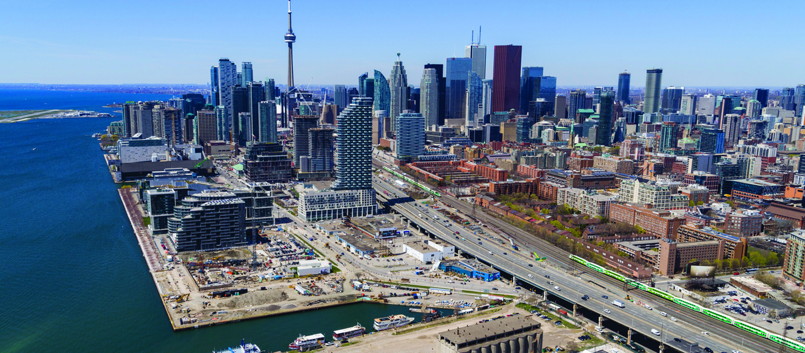 toronto smart city sidewalk labs