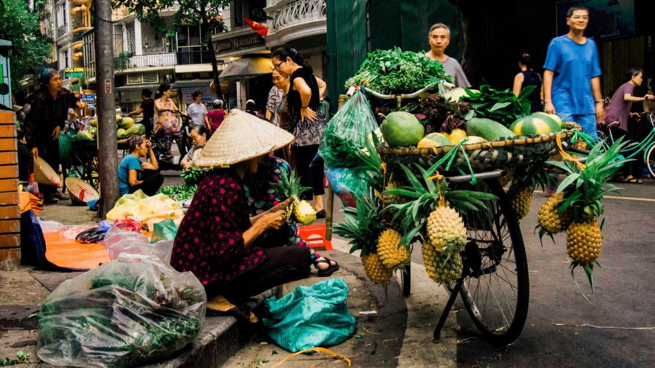 economia informal