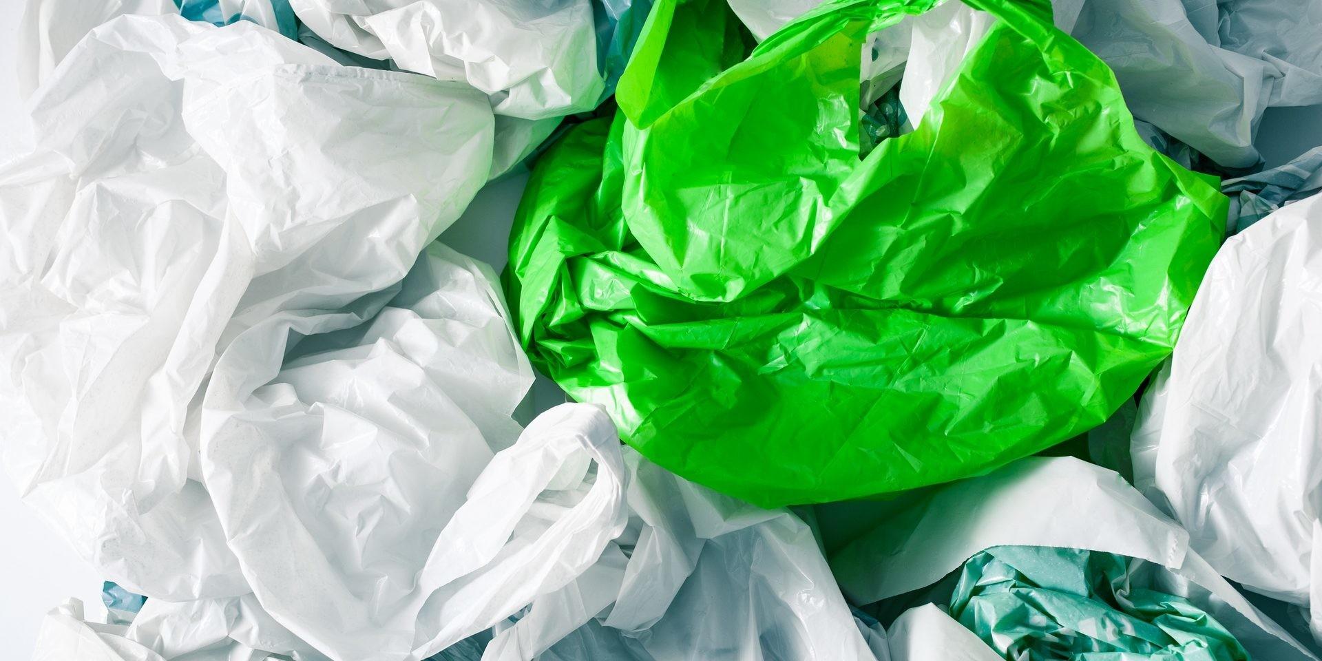 Oslo y reciclaje