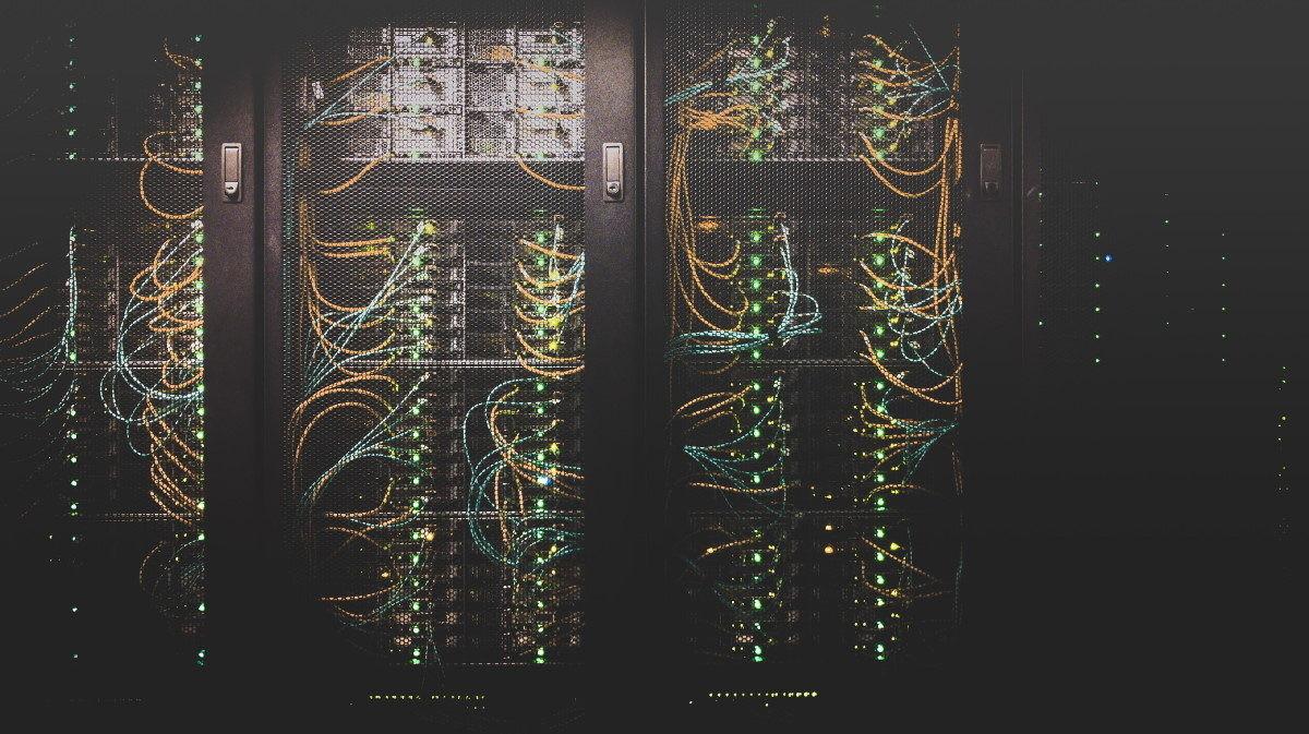 edge computing and cloud computing