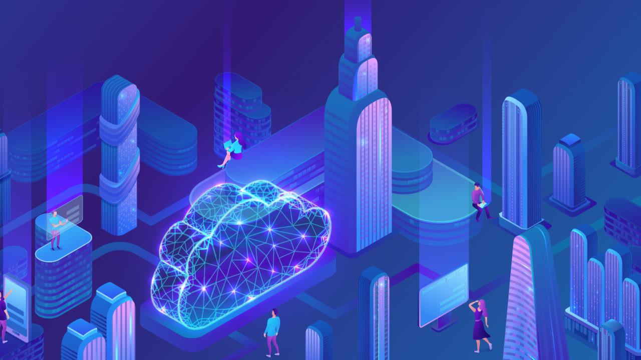 inteligencia artificial recursos