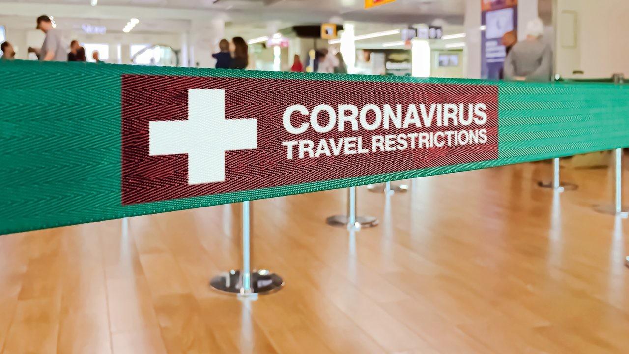 zonas verdes europa evitar contagio coronavirus