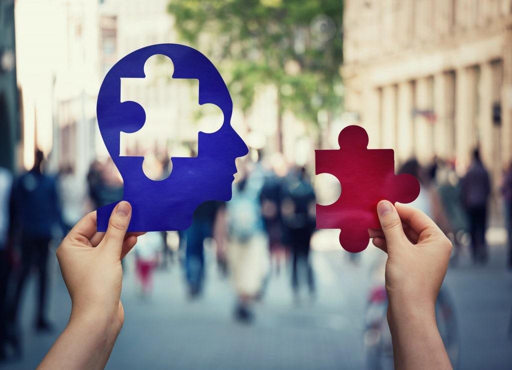 El puzle del alzheimer