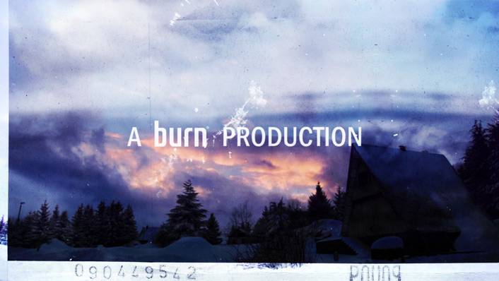 a_burn_production