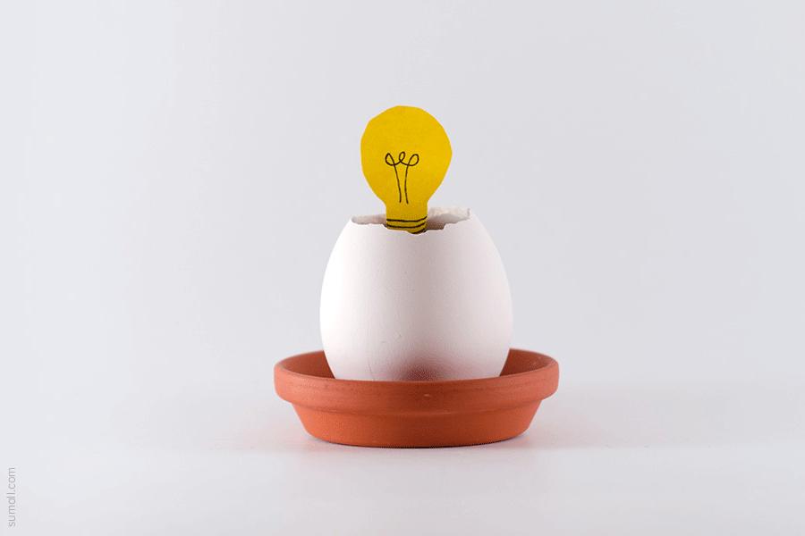 eggbulb
