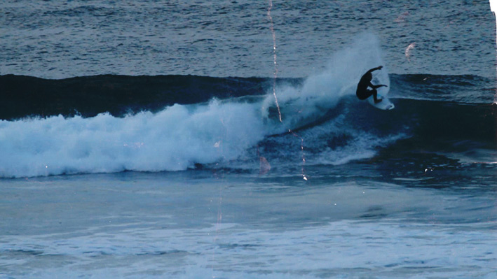 surf_burn