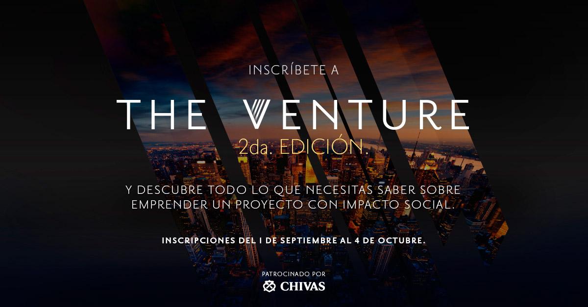 chivas_1
