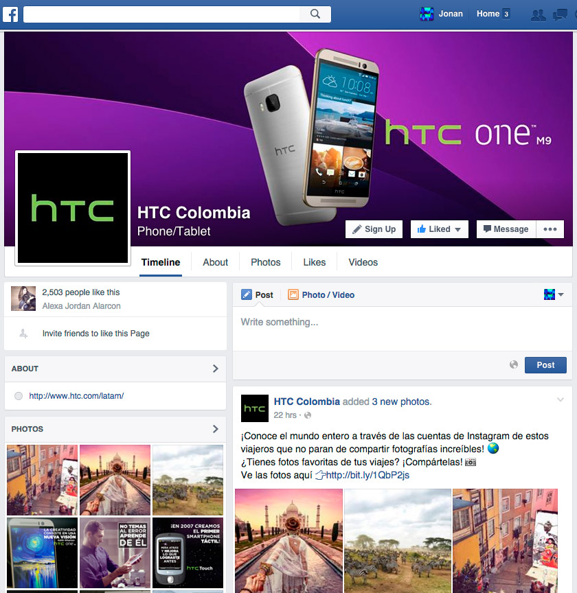 htc_col_fb