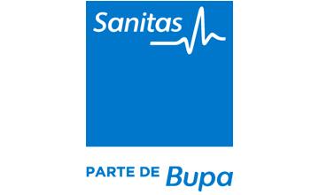 sanitas_logo