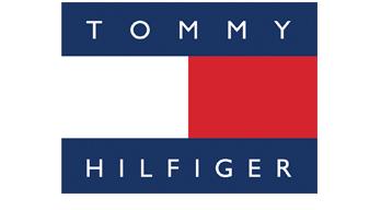 tommy_logo