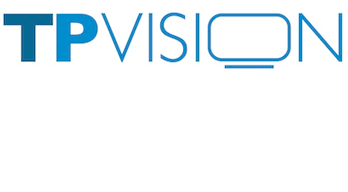 tp_vision
