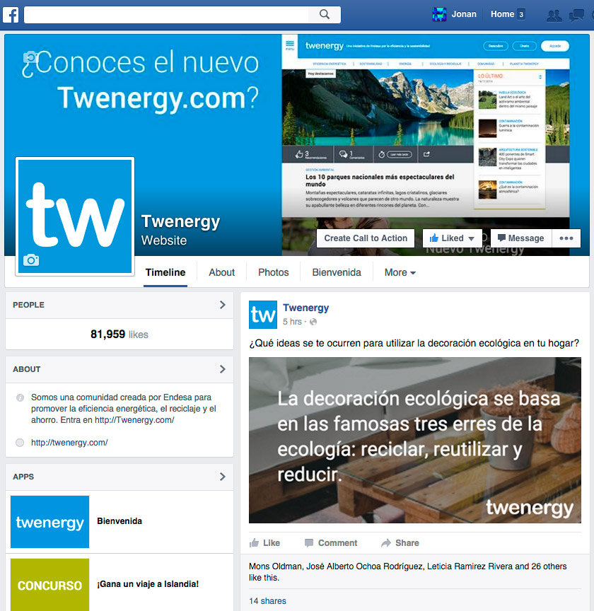 twenergy_FB