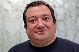 Jonan Basterra