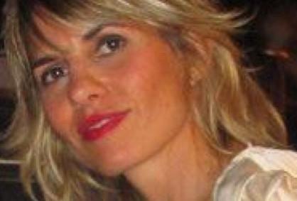 Rocío López García