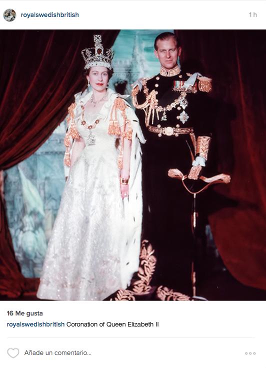 coronation-wikipedia