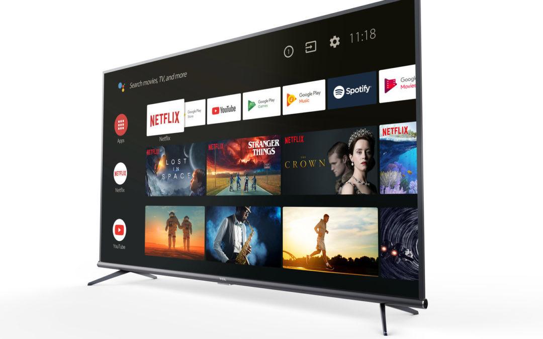 Por qué es un plus que tu nueva tele incorpore Dolby Vision y Dolby Audio
