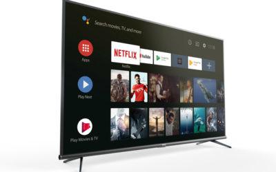 Por qué muchas veces no es necesario comprar un televisor más caro