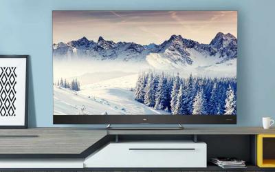 Estas son las razones por las que cada vez más fabricantes de televisores apuestan por QLED