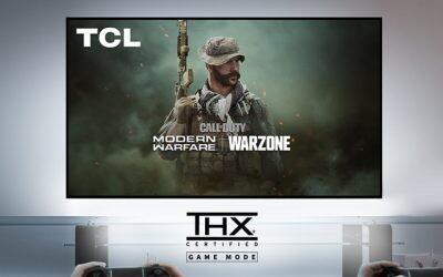 ¿TV, streaming o juegos? Dime qué contenido vas a ver y te diré cómo lo procesa tu televisor