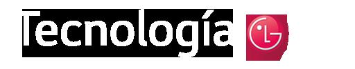 Tecnología LG - Xataka
