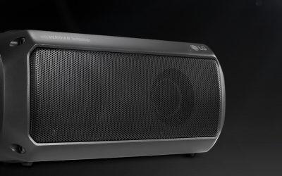 Consejos para elegir tu mejor equipo de audio en el Black Friday