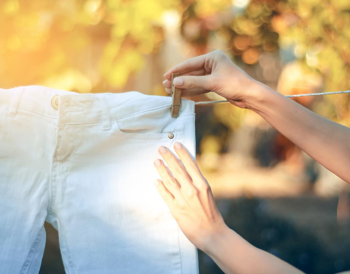 Resultado de imagen para pantalones secadora