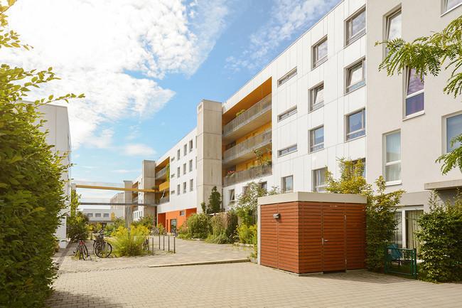 Toca construir casas verdaderamente eficientes (y climatizarlas gastando lo mínimo)