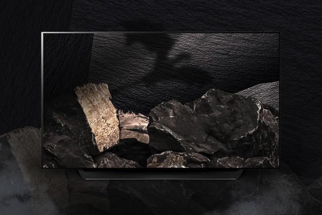 Los juegos, series y películas que querrás ver tal cual se crearon en un televisor LG NanoCell