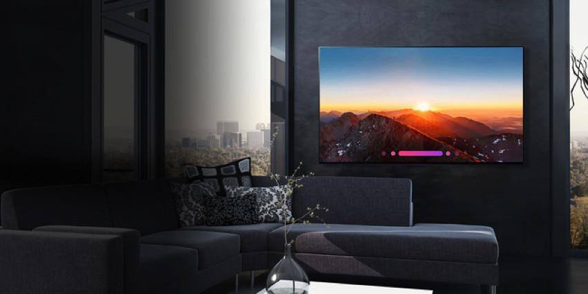 Un viaje por la tecnología de LG: así han diseñado los televisores número 1 del mercado