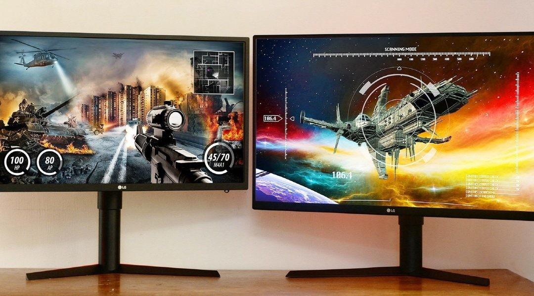 Por qué 240Hz va a ser la frecuencia que todo gamer querrá en el monitor de su casa