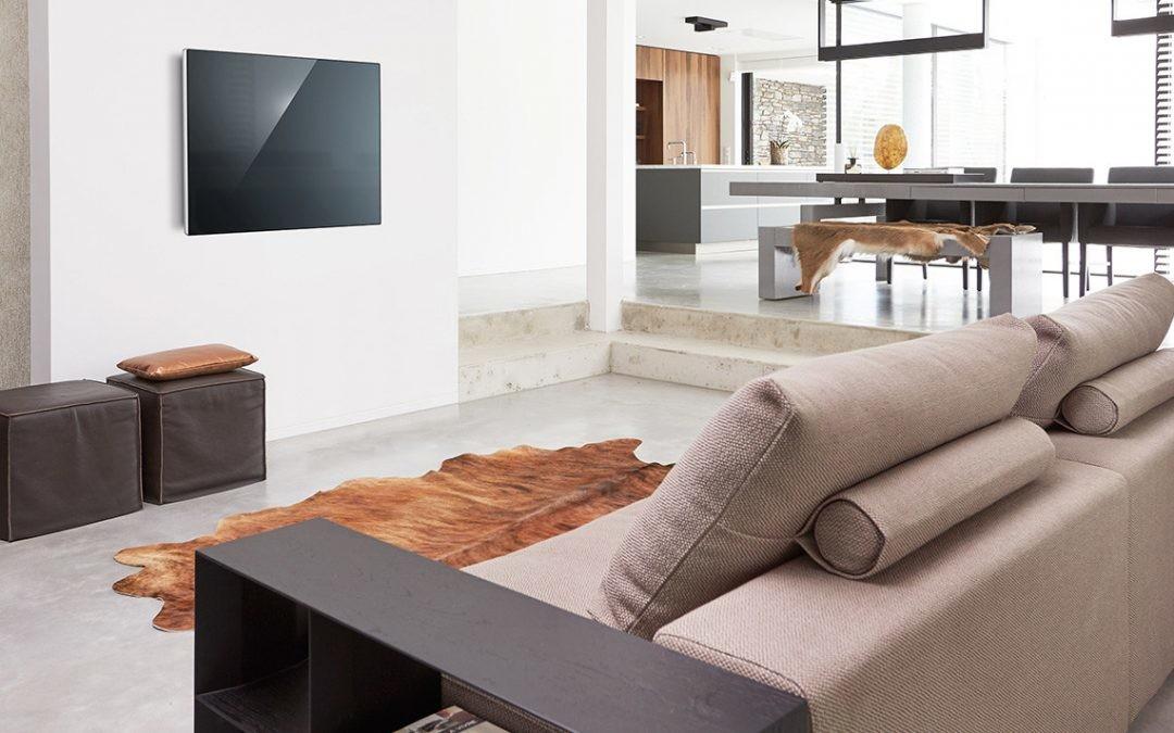 Cinco experiencias que solo podrás vivir desde tu casa y con un televisor de última generación