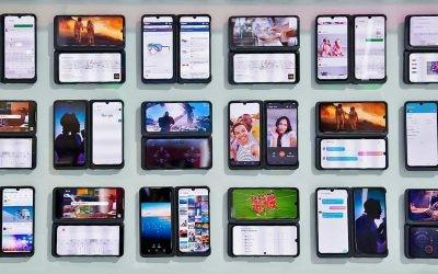 Kit de apps y servicios imprescindibles para que los profesionales puedan seguir con su actividad desde el móvil
