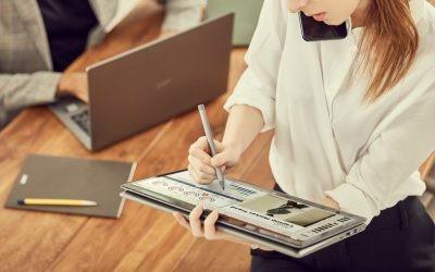 Si el teletrabajo es tu nueva rutina, estas son las mejores prácticas para ser productivo, eficaz, organizado y feliz