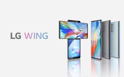 ¿Disponer de una doble pantalla en nuestro móvil nos convierte en personas más eficaces?