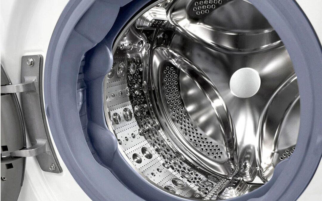 ¿Realmente ahorras comprando electrodomesticos ecoeficientes? La verdad sobre el nuevo etiquetado energético