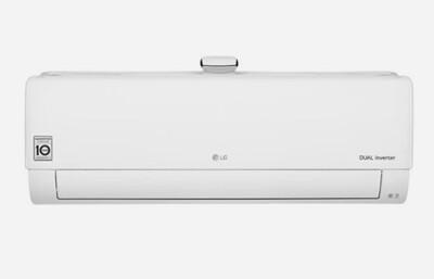 Air Purifying Wifi R32: 2 en 1