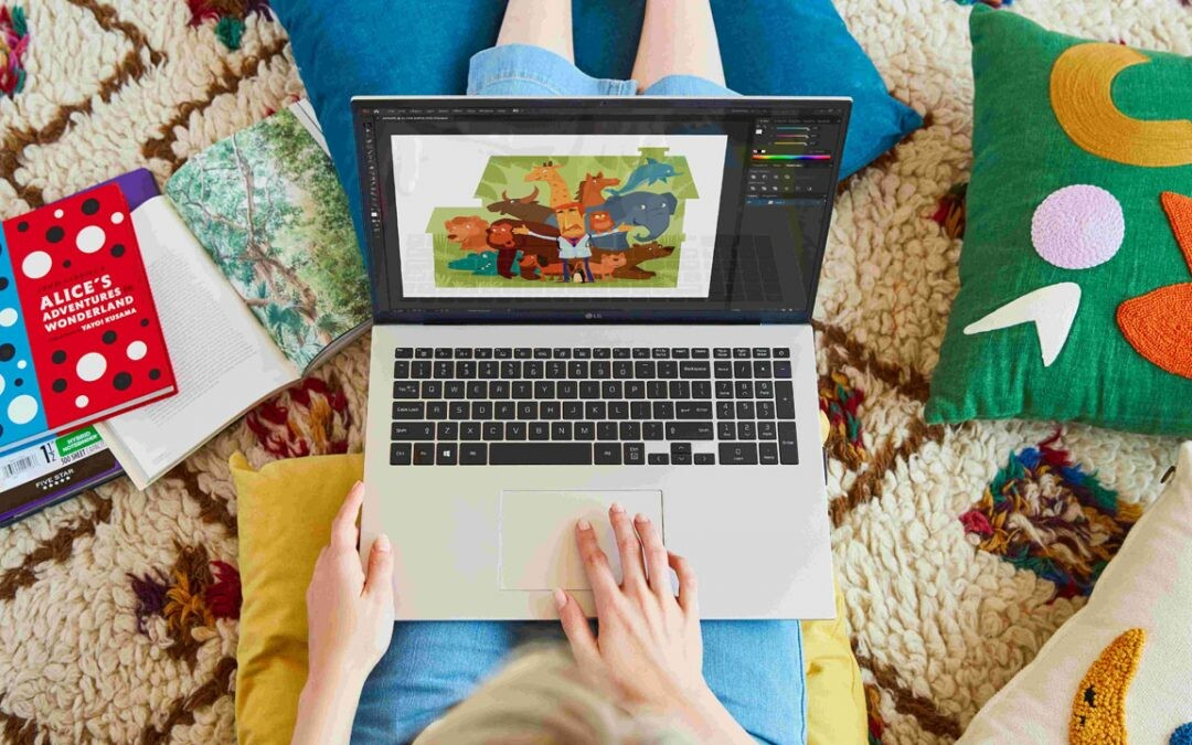 Siete características que debes valorar a la hora de comprar un portátil para que no resulte obsoleto un año después