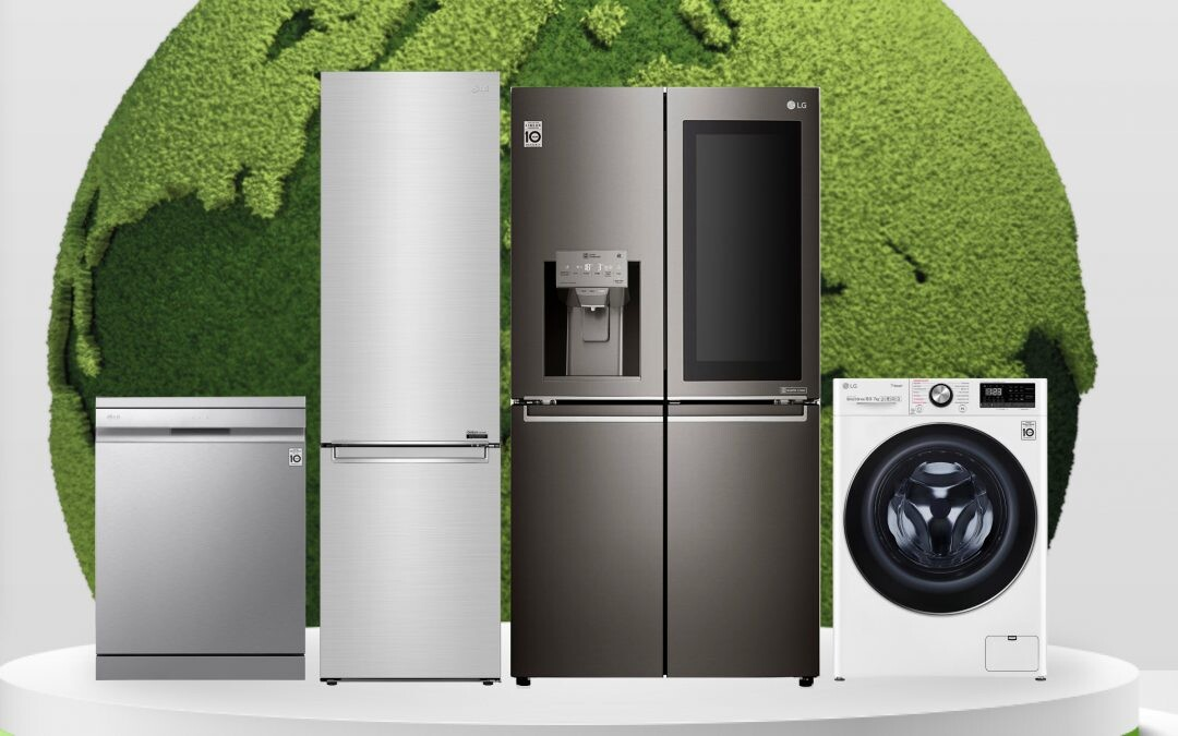 Guía del ahorro energético: 85 trucos para utilizar bien tus electrodomésticos y pagar menos en la próxima factura