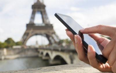 8 cosas (+1 extra) que te conviene hacer si vas a pasar una temporada en el extranjero