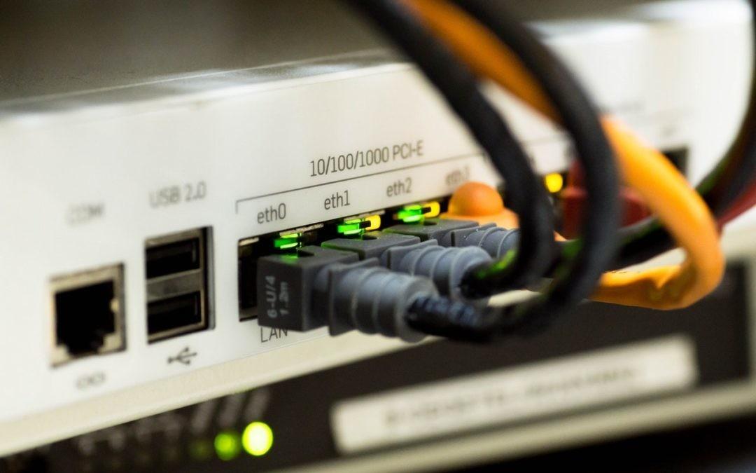 Cómo configurar el router según la cantidad y tipos de dispositivos que tengas en casa