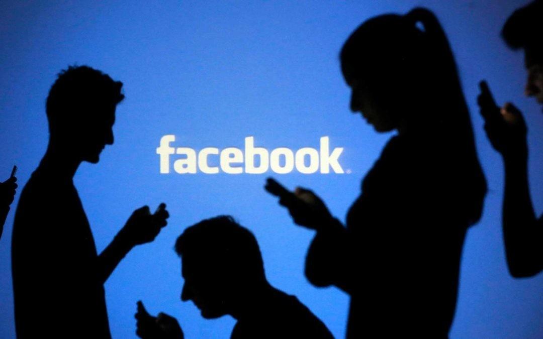 Si Facebook y las redes clásicas son para viejóvenes, ¿dónde están los millennials?