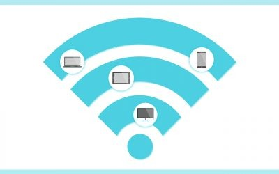 ¿No te llega bien la señal WiFi? Prueba a mejorarla con estos 5 trucos